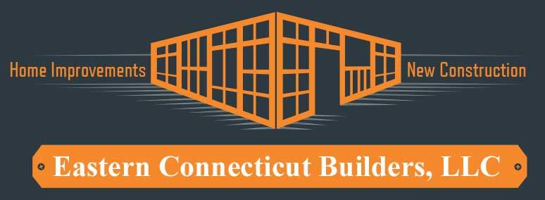 Eastern Connecticut Builders