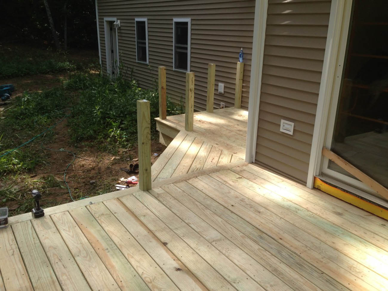 decks-29-1024x768