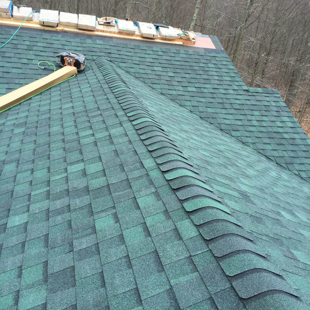 roofing-28-1024x1024